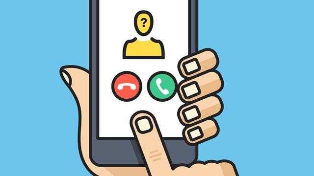 İstenmeyen Çağrı ve Mesajları Engelleyen 10 Uygulama