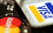 Kredi Kartına Taksit  Dönemi Resmen Başladı