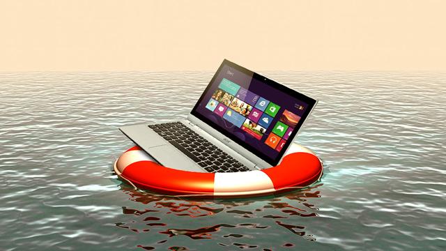 En Uzun Batarya Ömrüne Sahip 25 Laptop
