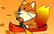 Firefox Tarayıcı, Kullanışlı Bir Özelliği Test Ediyor