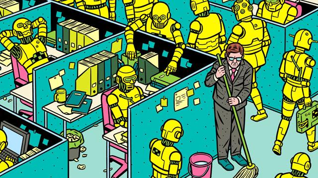robotlar-b1.jpg
