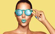 Google Gözlük Gitti Snapchat Gözlük Geldi