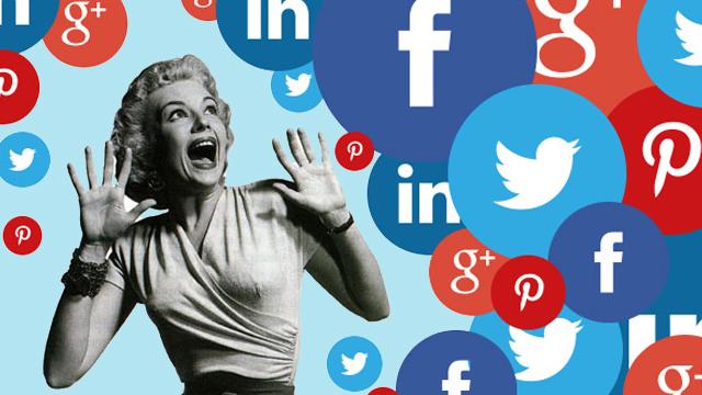 Sosyal Medya Fenomenlerinin Ortalama Kazançları