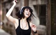 Spotify, 2017 Türkiye Müzik Haritasını Yayınladı