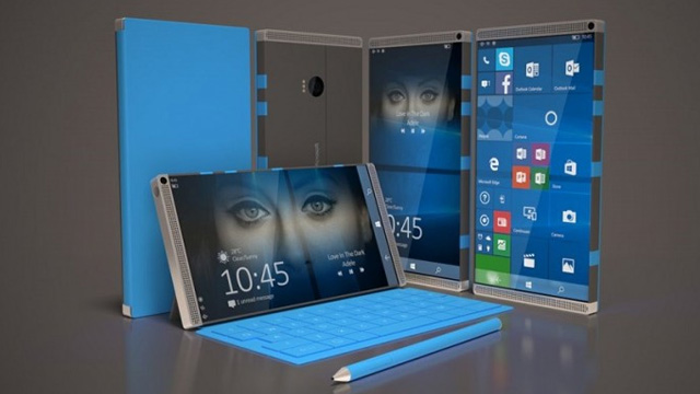 surface-phone.jpg