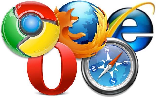 tarayici-browser.jpg