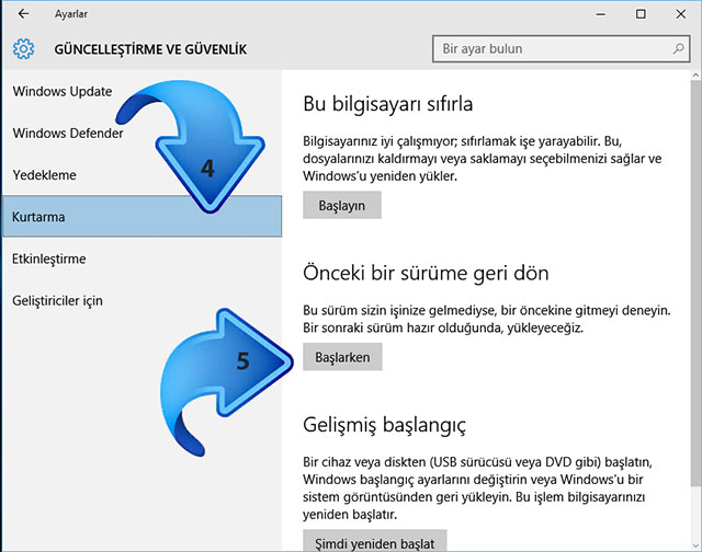windows-10-downgrade-yollari-2.jpg