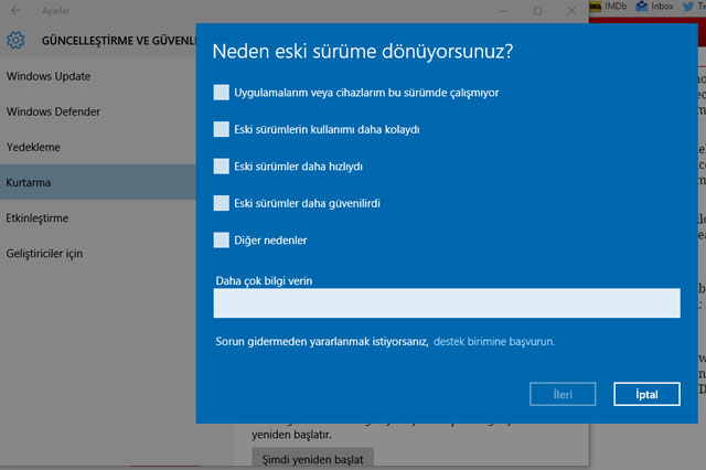 windows-10-downgrade-yollari-3.jpg