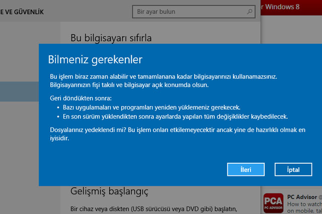 windows-10-downgrade-yollari-4.jpg