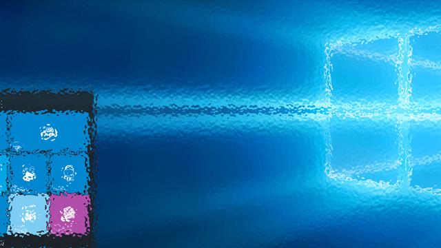 Windows 10'da Sistem Donmalarına Karşı 8 Çözüm