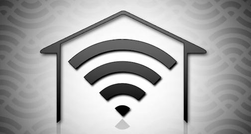 Wi-Fi ayarlarınızı kontrol edin