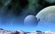 Nasa, Güneş Sistemine Benzeyen Bir Keşif Yaptı