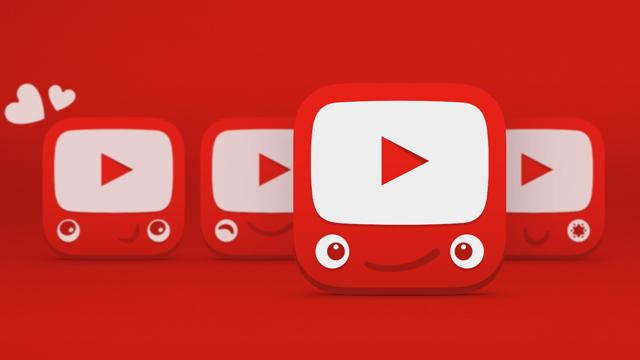 YouTube'da Bilmeniz Gereken 10 URL Hilesi