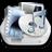 Ücretsiz Format Dönüştürme Programı