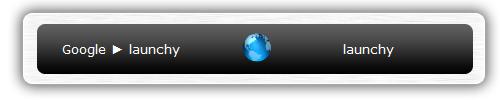 Launchy İndir - Hızlı Dosya Açma Program Çalıştırma Aracı ...