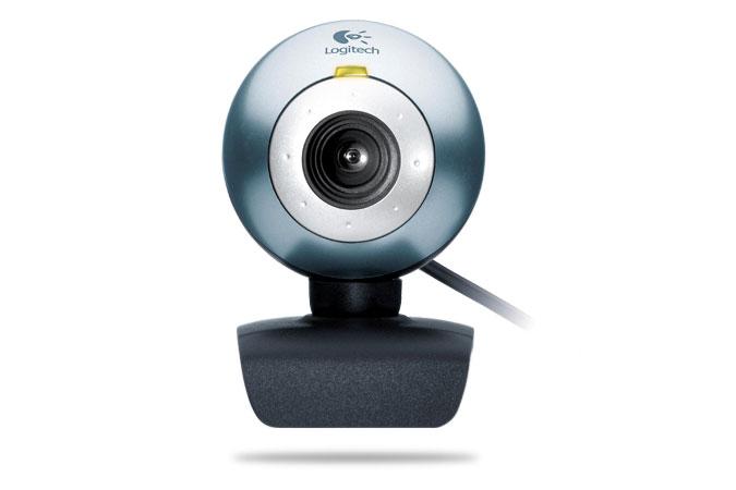 Hd Webcam C310 Driver Download