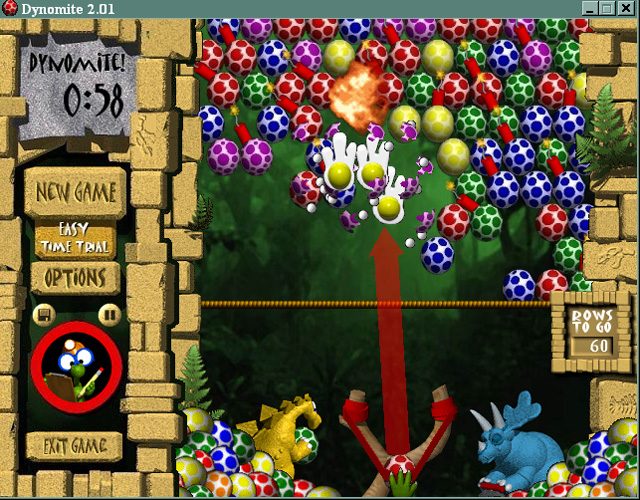 free  game talismania full version