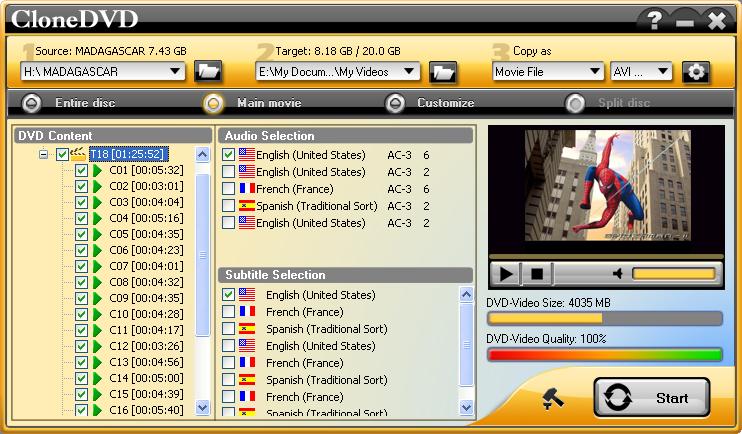 [Resim: clonedvd_screenshot1.jpg]