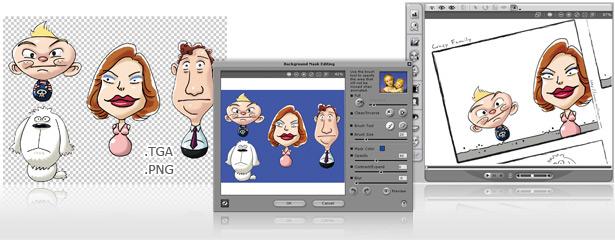 Serial Key Of Dp Animation Maker