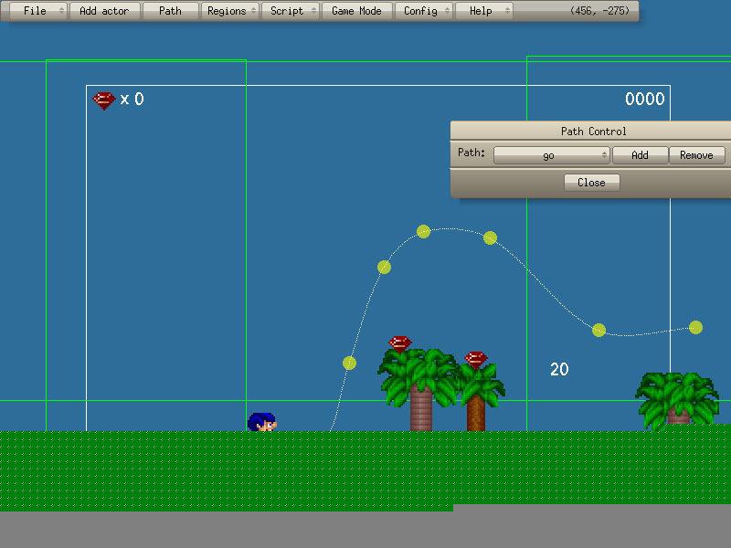 FPS Creator ve Game Editor - Tamindir