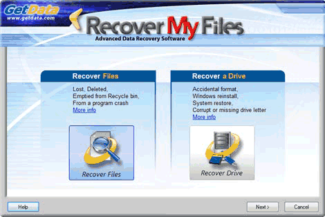 recovermyfiles-1.png (470×314)