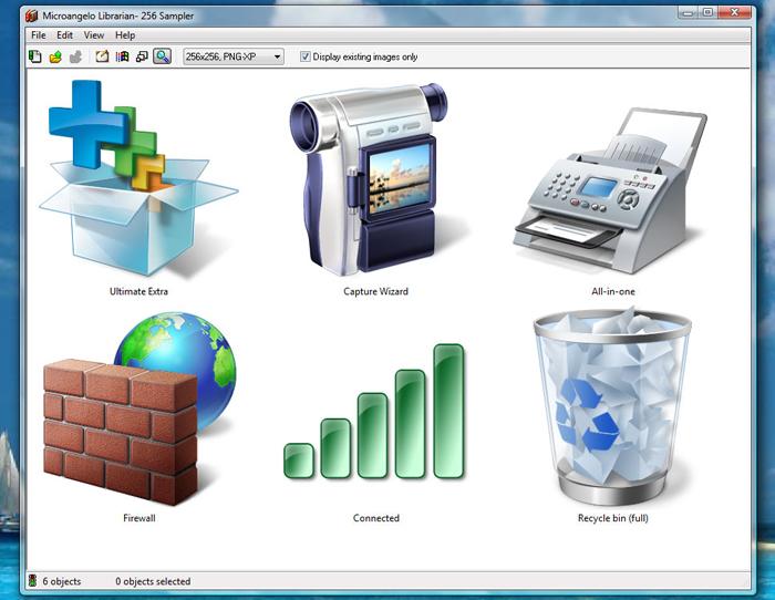 Перед тем как скачать Microangelo Toolset 6.10.0071 бесплатно Год: 2010