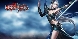 Dark Era Online