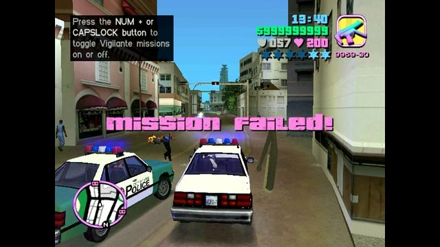 GTA IV ve GTA V dünya rekoru