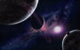 Dokuzuncu Gezegenin İsmini Keşfeden Belirleyecek