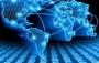 Dünya Nüfusunun Yüzde 60'ı İnternete Erişebilecek