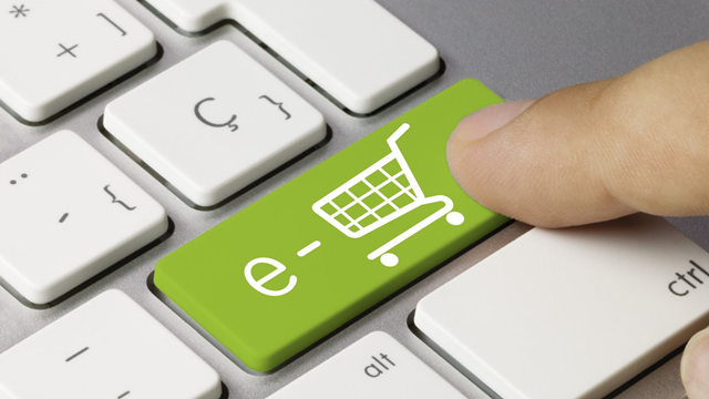 E-Ticaret Sitelerine Vergi Kesintisi Geliyor