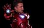 Elon Musk'ı Durdurabilene Aşk Olsun!