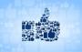 Facebook'ta Bıraktığınız İfadelere Artık Daha Çok Dikkat Etmeniz Gerekecek