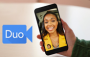 Google Duo'ya Sonunda Sesli Arama Özelliği Geldi