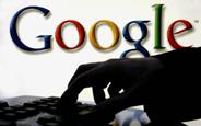 Google'a Saldırı Her Geçen Gün Artıyor