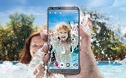 LG G6, Sürpriz Hediyeleriyle Birlikte Geliyor