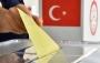 Kimlik Değişim Süreci Referandumda Sıkıntı Yaratacak Mı?