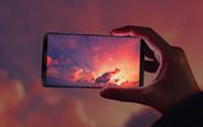 Samsung Galaxy S8 Türkiye'de İndirime Gitti