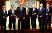 Turkcell Barcelona'da Ödüle Layık Görüldü