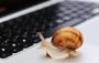 Türkiye Yavaş İnternet Rekortmeni Oldu