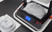 Hızlı Prototip Hazırlamak İçin Geliştirilen Masaüstü Vakum Kalıbı: Vaquform
