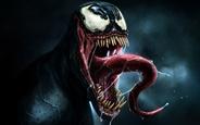 Örümcek Adamın Kötüsü Venom, Kendi Filmiyle Vizyona Giriyor
