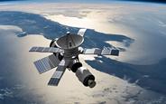 İlk Yerli Uydu İzmir'de Üretilecek
