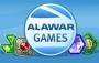 Alawar'dan Ücretsiz 5 Oyun