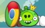 Google Chrome'a Oyun Eklentileri Nasıl Yüklenir?