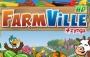 FarmVille Televizyon Programı Oluyor