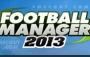 Football Manager 2013 Türkçe Olacak