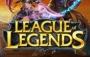 League of Legends'ın En iyi Oyuncuları Fnatic Türkiye'ye Geliyor