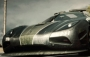 Need for Speed Rivals Resmen Duyuruldu