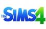 The Sims 4 Duyuruldu